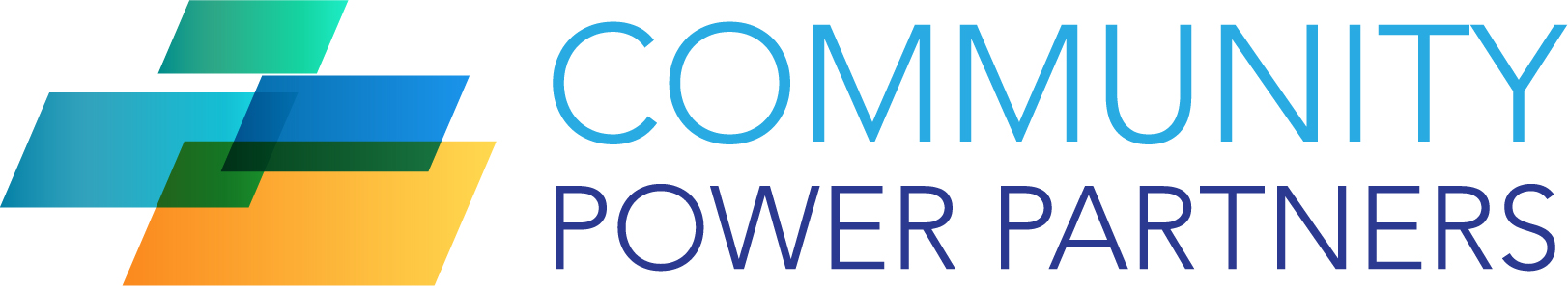 Community Power Partners